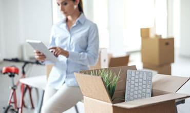 prix et tarif garde meuble avec paris stockage devis garde meuble paris. Black Bedroom Furniture Sets. Home Design Ideas