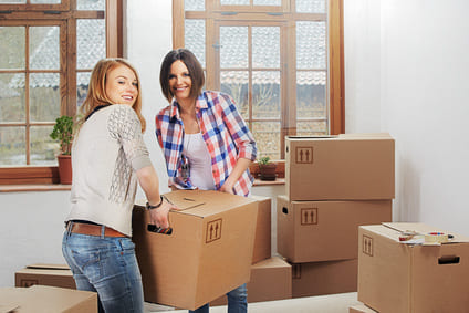 garde meuble paris 11 r servation en ligne box de stockage. Black Bedroom Furniture Sets. Home Design Ideas
