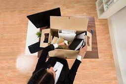 location de garde meuble pour les particuliers et les professionnels paris stockage. Black Bedroom Furniture Sets. Home Design Ideas